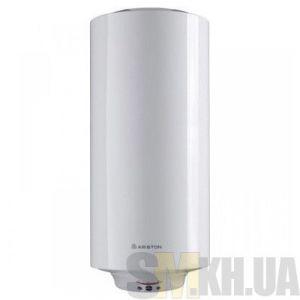 Бойлер Ariston PRO ECO 100 V DRY HE (100 л)