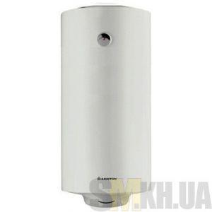 Бойлер Ariston PRO R 100 V (100 л)