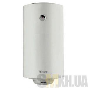 Бойлер Ariston PRO R 80 V (80 л)