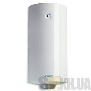Бойлер Ariston Superlux NTS 100 V (100 л)