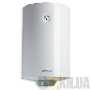 Бойлер Ariston Superlux NTS 50 V (50 л)