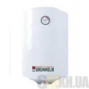 Бойлер Grunhelm GBH B-50 V (50 л)