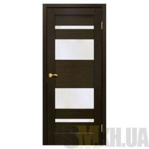 Двери межкомнатные ОМиС «Берлин» (под остекление)