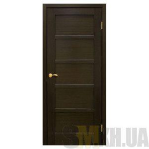 Двери межкомнатные ОМиС «Вена» (полотно глухое)