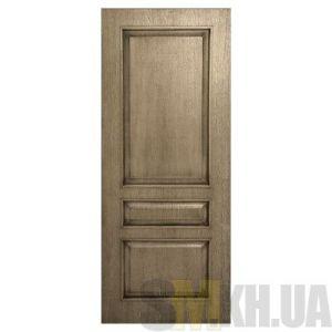 Двери межкомнатные ОМиС «Верона» (полотно глухое)