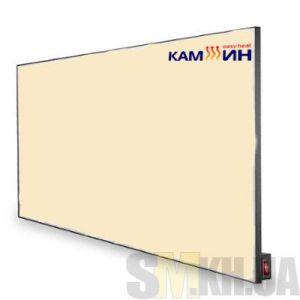 Керамическая панель бежевая с терморегулятором (525 W)