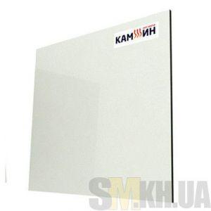 Керамическая панель белая с терморегулятором (475 W)