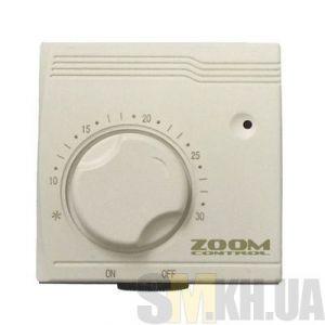 Терморегулятор Zoom модель TA-2