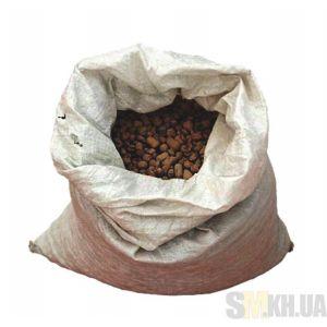 Керамзит фасованный (0,03 м3)