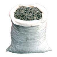 Гранотсев фракция 0-5 мм (гранитный отсев фасованный) (0,03 м3)
