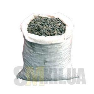 Щебень фракция 5-20 мм (фасованный) (0,03 м3)