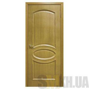 Двери межкомнатные ОМиС «Лаура» (полотно глухое)