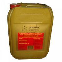 Грунтовка Сканмикс (Scanmix Golddispersion) глубокопроникающая (10 л)