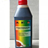 Пластификатор для кладки и штукатурки ТОТУС M12 (TOTUS) (1 л)