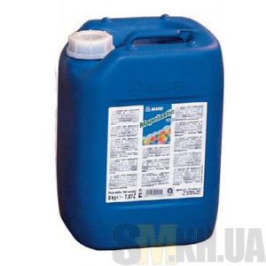 Гидроизоляционная смесь Мапеластик (Mapelastic) Mapei компонент B (8 кг)