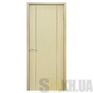 Двери межкомнатные ОМиС «Премьера» (полотно глухое)