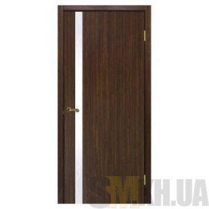 Двери межкомнатные ОМиС «Рубин» (под остекление)