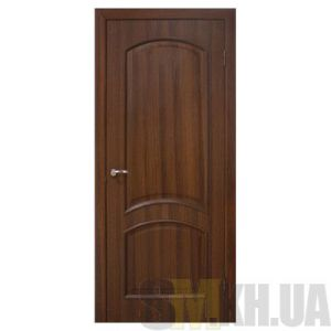 Двери межкомнатные ОМиС «Адель ПВХ» (полотно глухое)