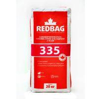 Самовыравнивающаяся смесь Редбег 335 (Redbag 335) 3-40 мм (20 кг)