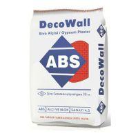 Шпаклевка финиш АБС (ABS) (25кг)