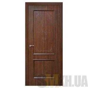 Двери межкомнатные ОМиС «Версаль ПВХ» (полотно глухое)