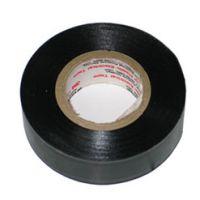 Изолента ПВХ черная (17 м)