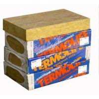 Утеплитель базальтовый «Термолайф» (100 мм) 135 плотность (1,2 кв.м)