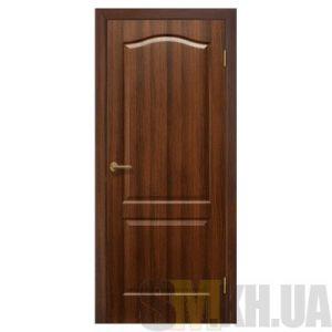 Двери межкомнатные ОМиС «Классика ПВХ» (полотно глухое)