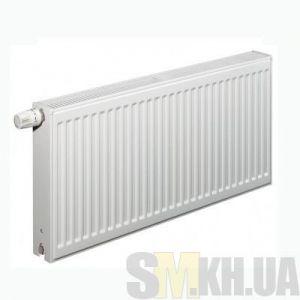 Радиатор стальной Korado 500х800 22K