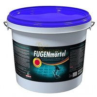 Смесь для затирки швов Kreisel Fugenmoertel weіss, 2 кг