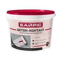 Бетон-контакт БАЙРИС, 2,5 кг