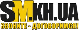 SM Харьков